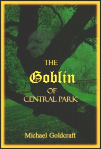 Goblin Cover enh-1by1-6